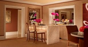 Two Bedroom Apartments Luxury Two Bedroom Apartment Las Vegas Encore Resort Las Vegas