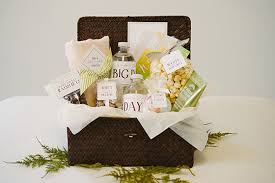 wedding baskets welcome guest baskets wedding inspiration guest gifts diy