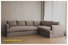 Sectional Sofas Costco by Sectional Sofa Costco Sectional Sofas Fresh Wellington Reclining