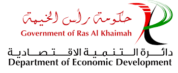 economic development rak ded