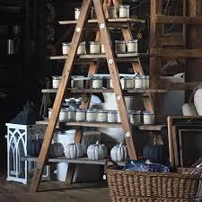 home decor stores oakville rivercroft home facebook