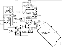 home theater floor plan home theater plus bonus room 59990nd architectural designs