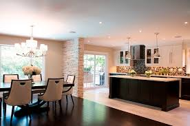 placard de cuisine conforama conforama element de cuisine meuble de cuisine conforama