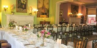 Wedding Venues In Dc Hotel Tabard Inn Weddings Get Prices For Wedding Venues In Dc