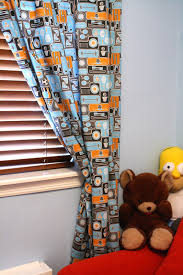 curtains for kids rooms and nurseries u2013 newmomdesigns