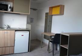 chambre etudiant dijon location meublée à dijon