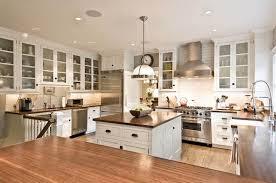 Bronze Kitchen Cabinet Hardware Green Cabinets Eclectic Kitchen Bestor Architecture