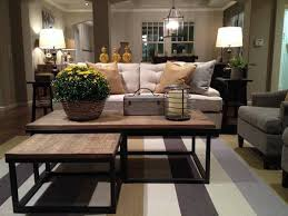 Emory Anne Interiors Emoryanneinteriors2 See Our Work