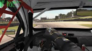 peugeot england dirt rally pc england complete peugeot 208 wrx rallycross dfgt