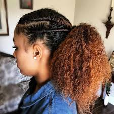show differennt black hair twist styles for black hair best 25 african american natural hairstyles ideas on pinterest