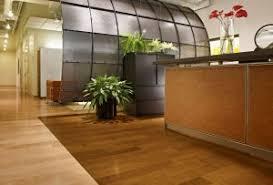 Commercial Hardwood Flooring Commercial Hardwood Flooring Antioch Ca Hospitality Furnitu