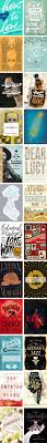 best 25 book cover design ideas on pinterest book covers cover