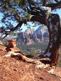 Google Maps Driving Directions Usa by Sedona Has 4 Main Vortex Sites We Provide Info Directions