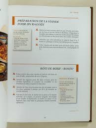 la cuisine familiale saadia suzy 180 recettes de cuisine familiale libanaise livres d