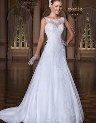 Lace Wedding Dresses 40 Unique Wedding Dresses Wedding Dress Ideas