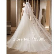 wedding dress hire perth wedding dress hire auckland asian wedding dress hire wedding