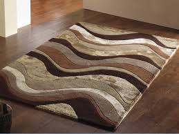 rugs uk modern buy modern rugs rugs centre free uk delivery