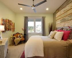 wood plank headboard home design ideas pictures remodel and decor