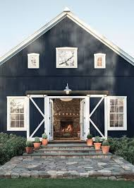 Beautiful Design Metal Building Home Designs  Ideas About - Metal building home designs