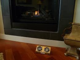 small fireplace fan u2013 qff 1802 v u2013 quiet fireplace fans