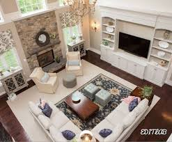 Furniture Layout Ideas For Living Room Suede Tufted Living Room Best 25 Layouts Ideas On Pinterest