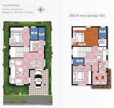 krishna brighton floor plan www bangalore5 com bangalore5 com