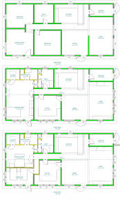 home layout designer apartments home layouts bedroom apartment house plans ranch home