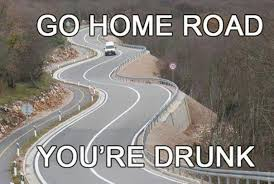 Go Home You Re Drunk Meme - 40 best exles of the go home you re drunk meme humor