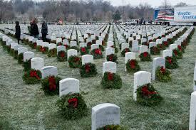 Arlington Cemetery Map Breaking News On Arlington National Cemetery Arlington Va Us