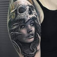 73 best tattoo ideas images on pinterest artists artworks and