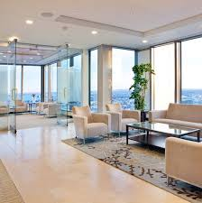 Masters Degree In Interior Design by Best 25 Law Office Design Ideas Only On Pinterest Executive