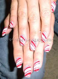black and white stiletto nail designs 2015 best nails design ideas