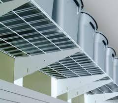 garage storage systems dallas garage shelving cabinet solutions heavy duty 24