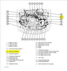 toyota branches the iat sensor the two wire connector that branches maf sensor