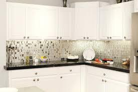 mosaic tile kitchen backsplash diy mosaic tile backsplash tiles glass tile kitchen design ideas