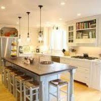 open kitchen with island open kitchen with island design halflifetr info