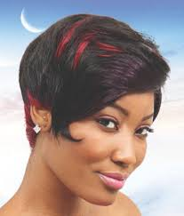 styling kenyan mini bob weaves in kenya how to style them and best for kenyayote