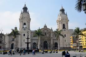 Italy U2014 Central Intelligence Agency by High Altitude Sickness Central Andes Ii Peru I Lima
