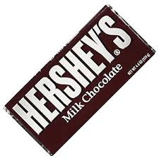 Top 10 Chocolate Bars In The World Top 10 Chocolate Brands