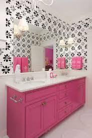 girls bathroom ideas 30 modern bathroom designs captivating girls bathroom design home