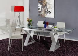 how to protect your glass table top la furniture blog