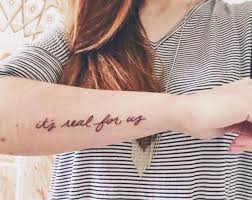 delicate and beautiful tattoos inspired by children s books stylist