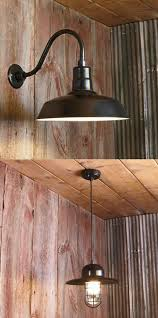 Pendant Barn Lights Affordable Barn Lights Add A Comfortable Farmhouse Feel Multiple