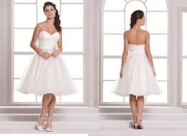 bridal shops bristol wedding dress shops near melksham wedding dresses