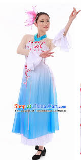 discount costumes plum blossom classical costume wholesale clothing