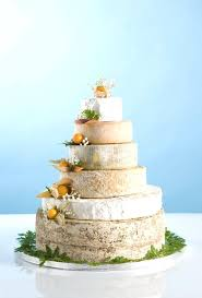 cheesecake wedding cake cheesecake wedding cakes flavored cake recipe cincinnati summer