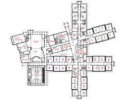 high school floor plans pdf surprising design ideas 4 small school floor plans small