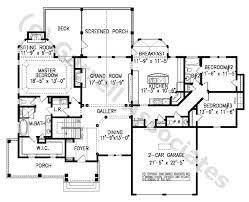 Accessible House Plans Excellent Accessible Home Plans Terrific 1 Recent Design For