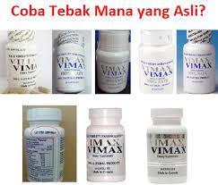 vimax makassar foredi makassar