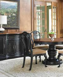 best hand painted dining room tables photos awesome house design